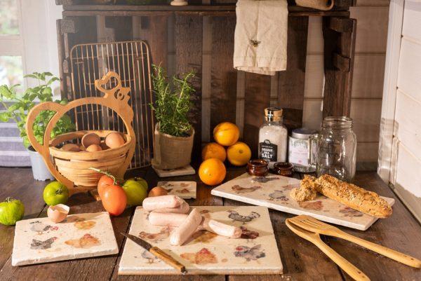 British Hens Collection Kate of Kensington
